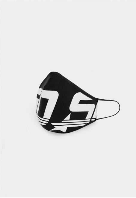 Camiseta blanco Fashion Sneaker
